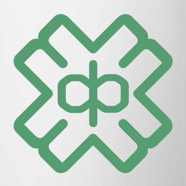 d3ep-logo-green