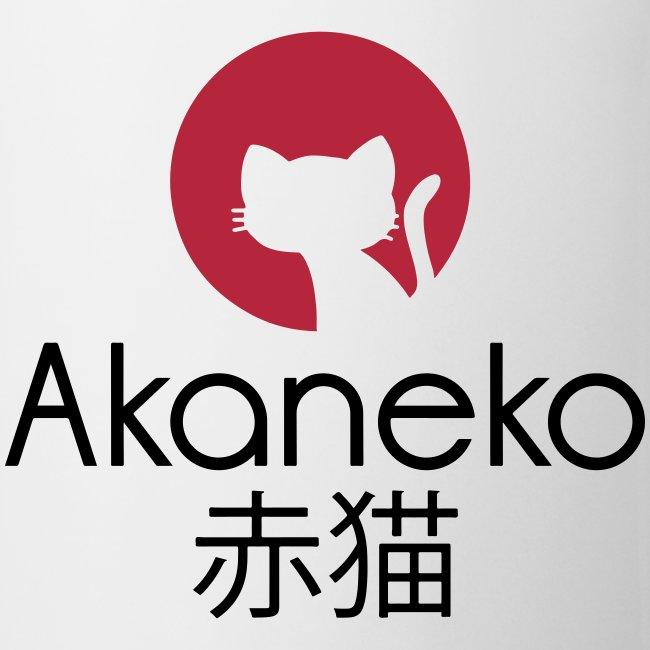 Akaneko FR (sans adresse)