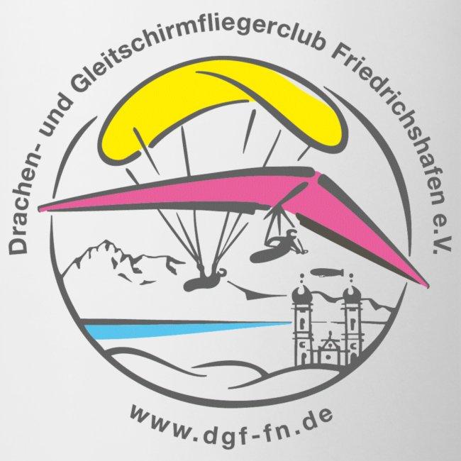 logo dgffn hg weiss transparent