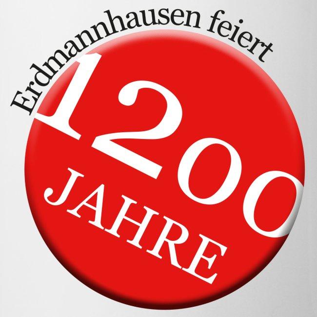 Erdmannhausen1200Logo png