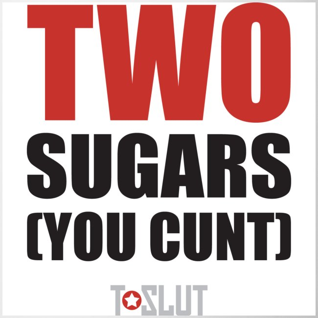 sugars2