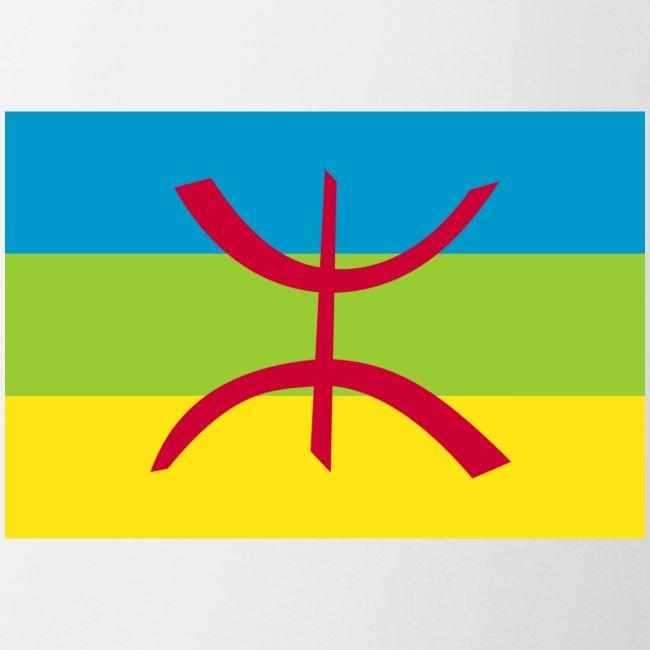 1200px-Berber_flag