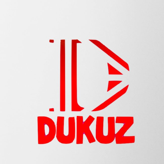 DUKUZFN FANITUOTTEET BY ATO