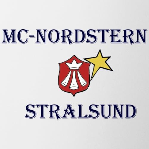 mcn_schrift