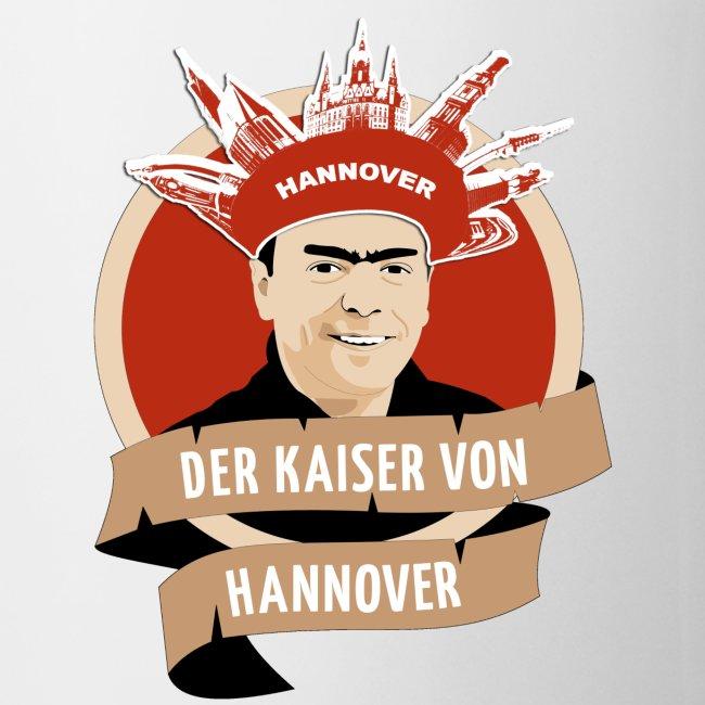 Kaiser von Hannover