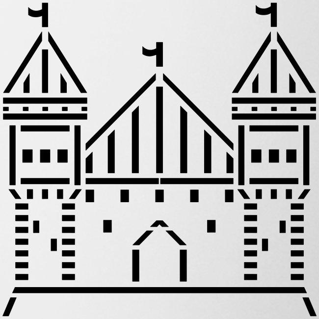 Schloss_Logo