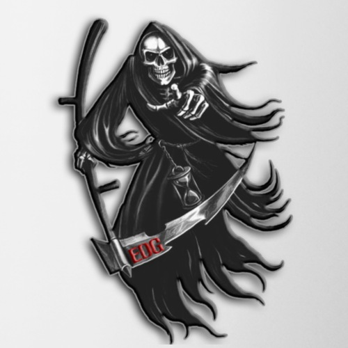 EDG reaper / SoWeQDK - Kop/krus