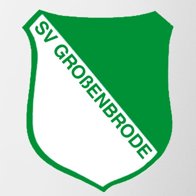 sv grossenbrode grün transparent png