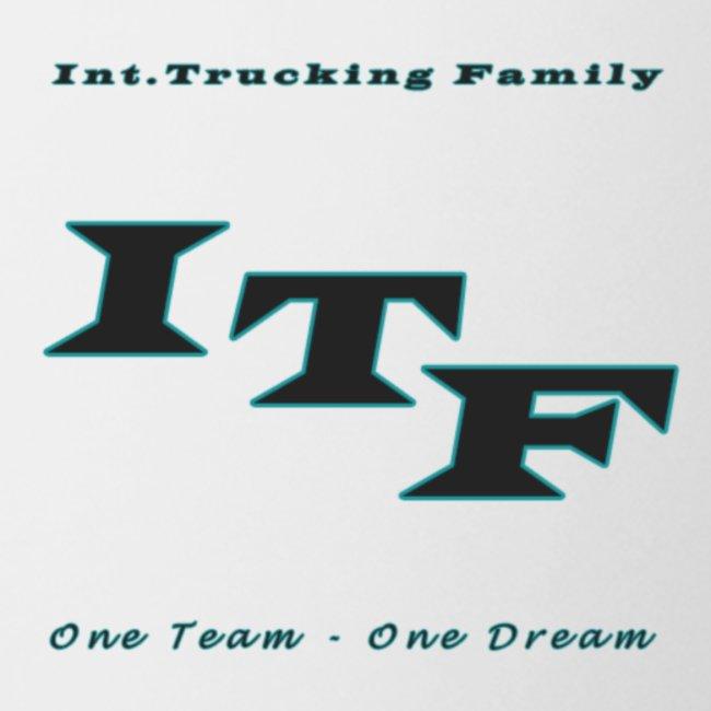 Logo Grijs Trans
