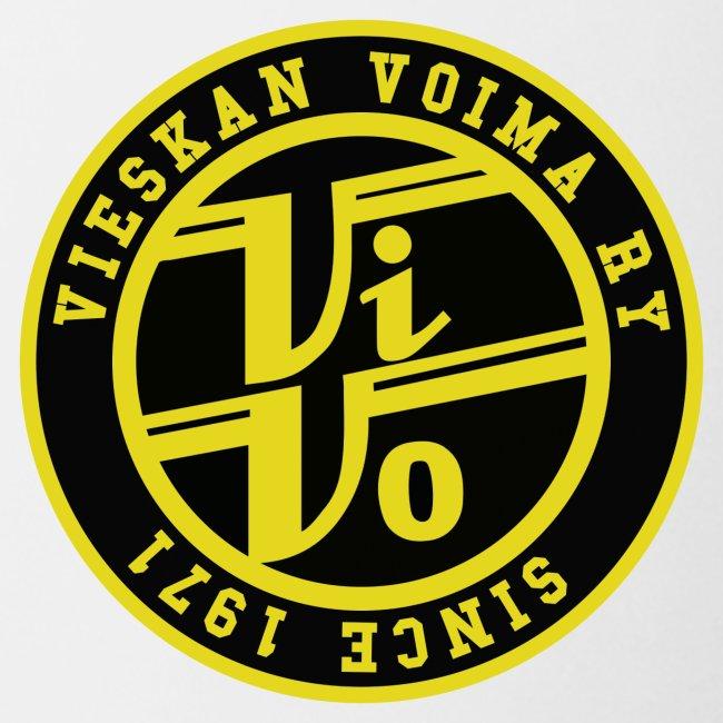ViVo Since 1971