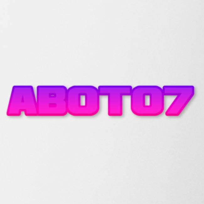 Abot07