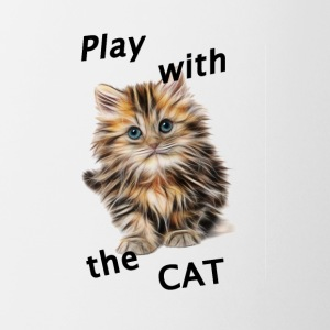 Play_Cat_Black2 - Mok