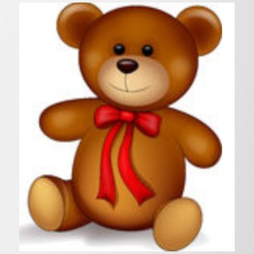Babybär
