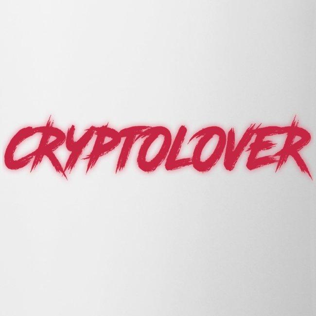 cryptolovers