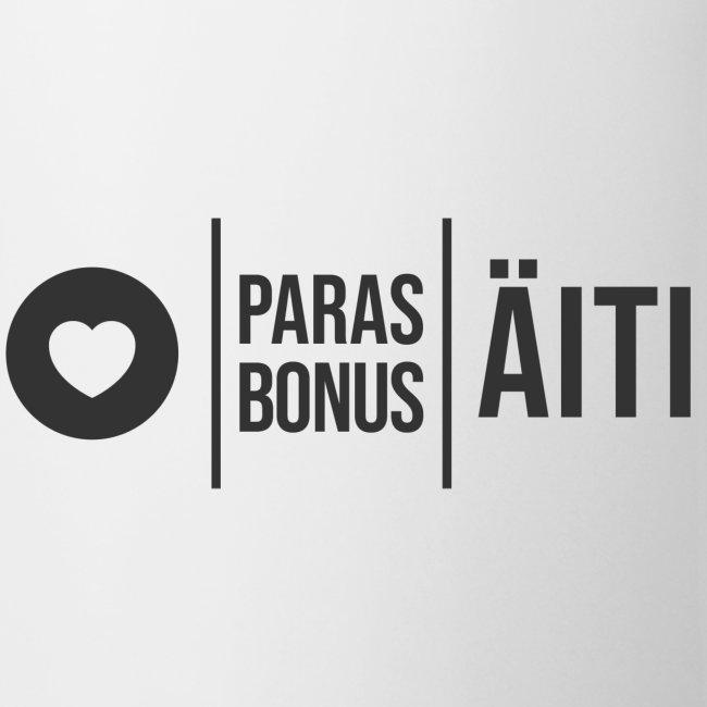 Bonusäiti 1