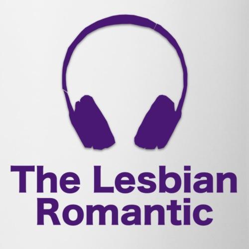 The Lesbian Romantic