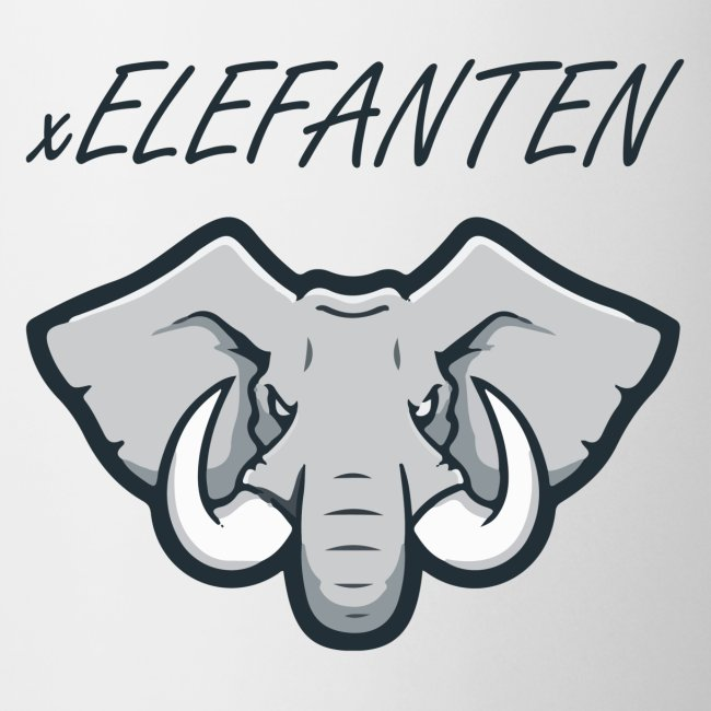 Navn & Logo Koppen
