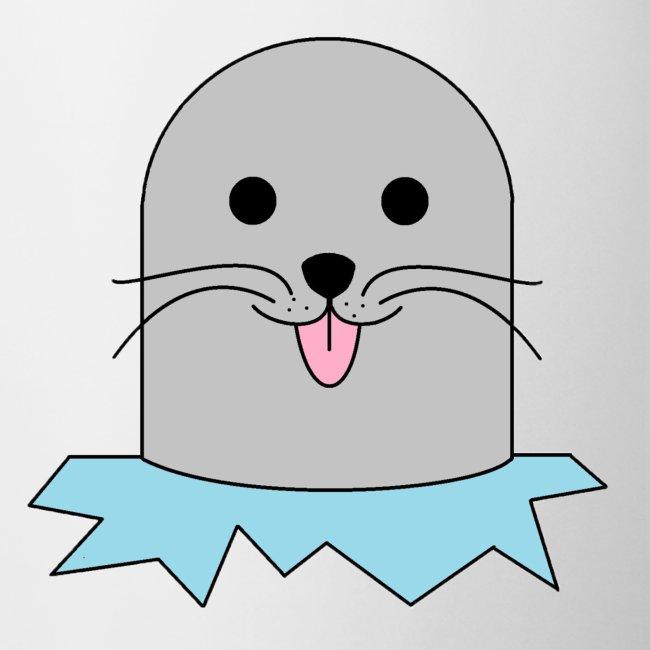 foca png