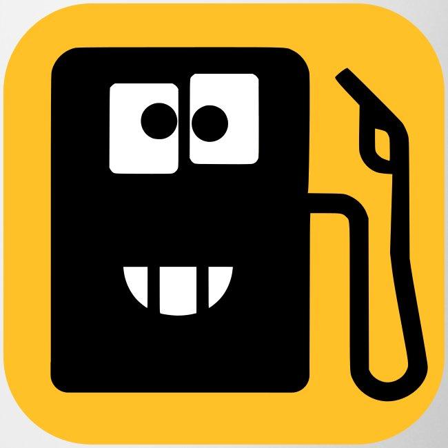 TankBillig Logo