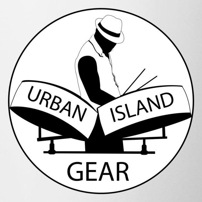 URBAN ISLAND GEAR