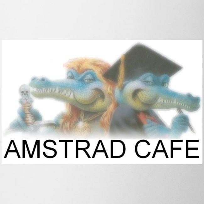 croco cafe