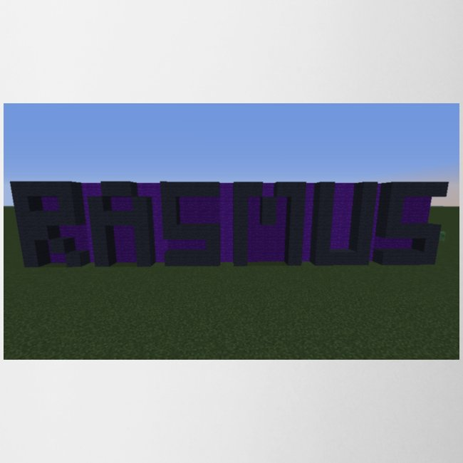 Minecraft 1 12 2 2018 01 27 08 55 10