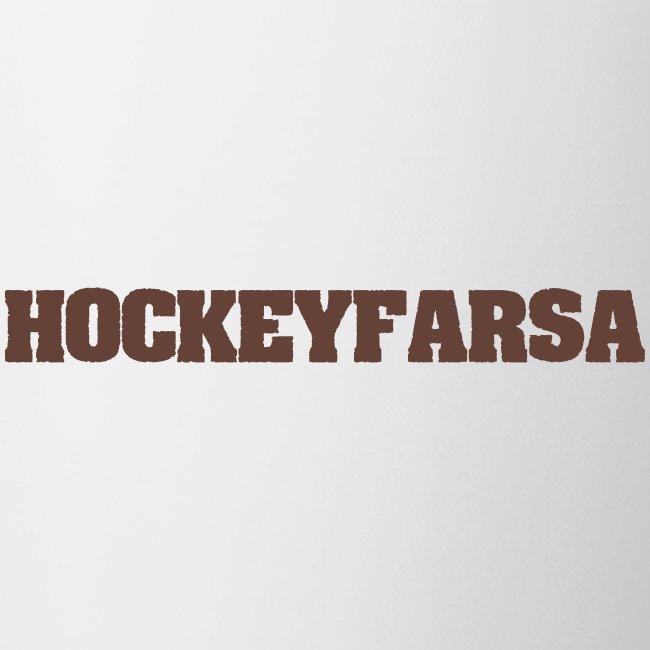 HOCKEYFARSA