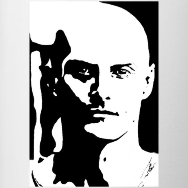Ken black white jpg