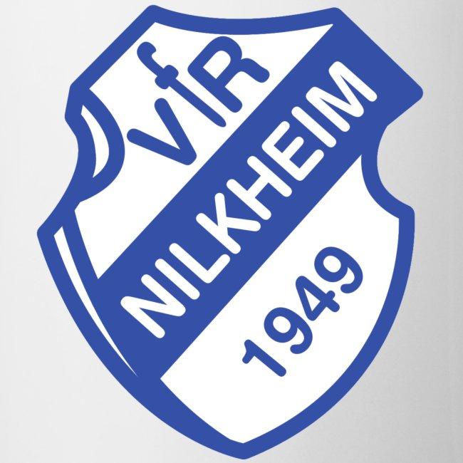 VFR Logo gif
