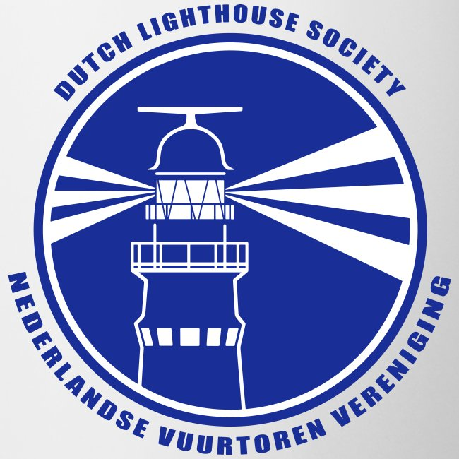 NVV Logo