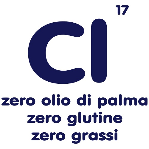 Cloro: elemento chimico