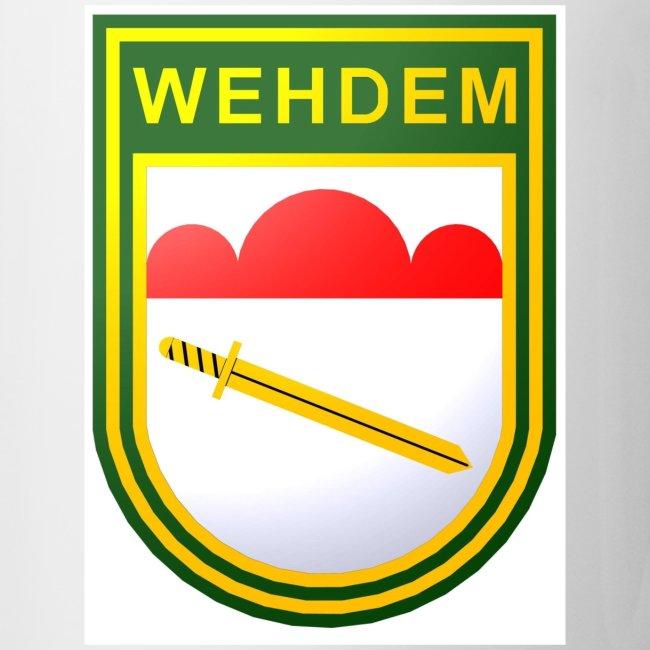 wehdem1