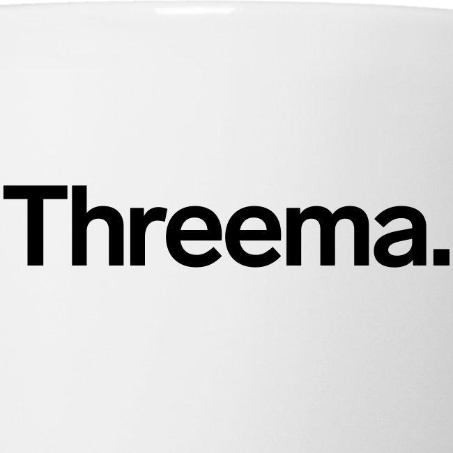 Logo nur Schriftzug