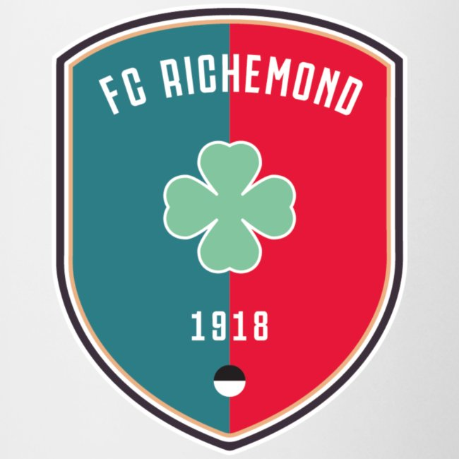 fcrichemond-logo-2019
