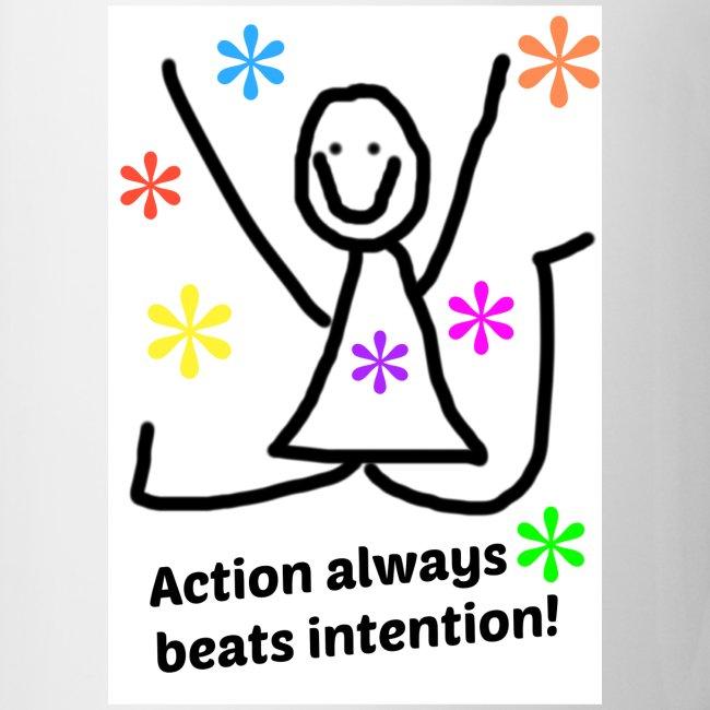 action jpg