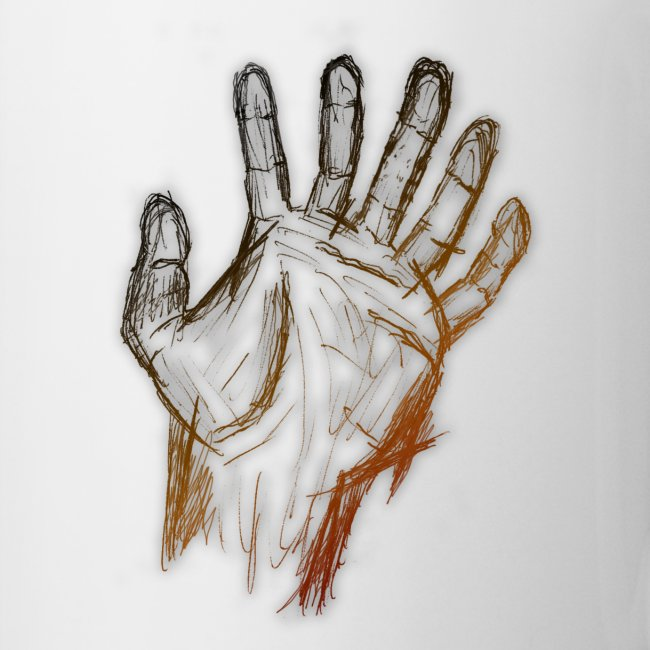 hand2 png