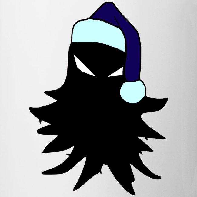 Santa WrostFare