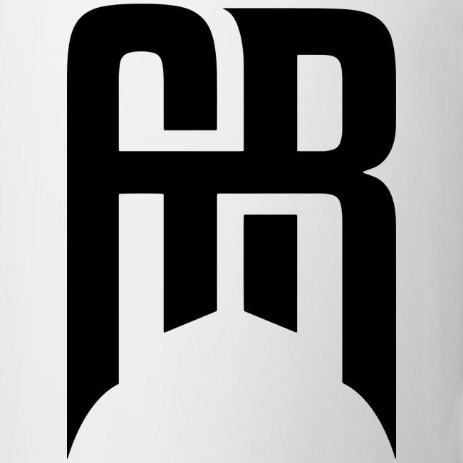 Aristic Symbol