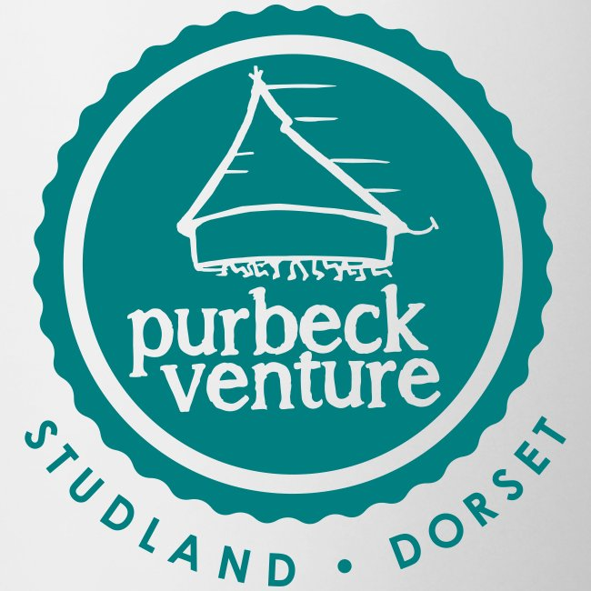 Purbeck Venture badge
