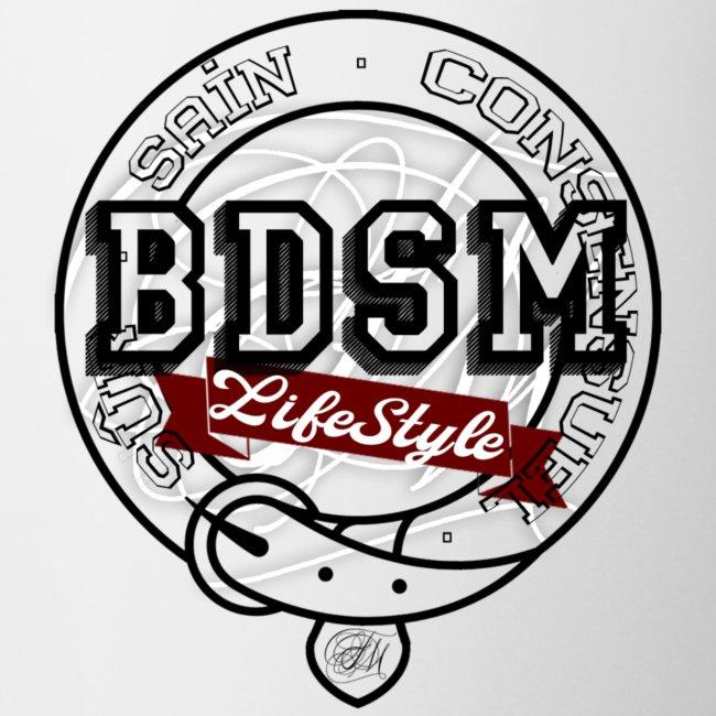 BDSMLifeStyle