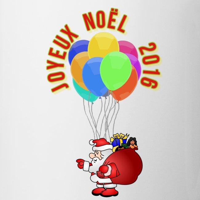 noel2016
