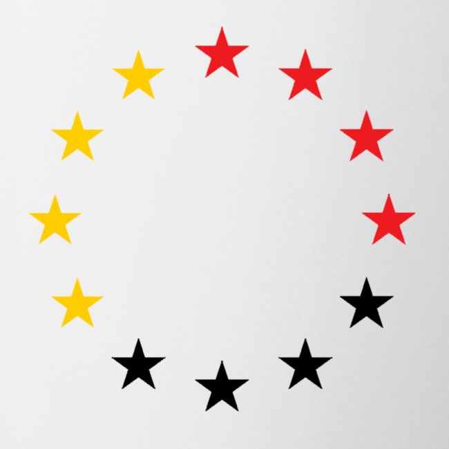 United Europe Tres