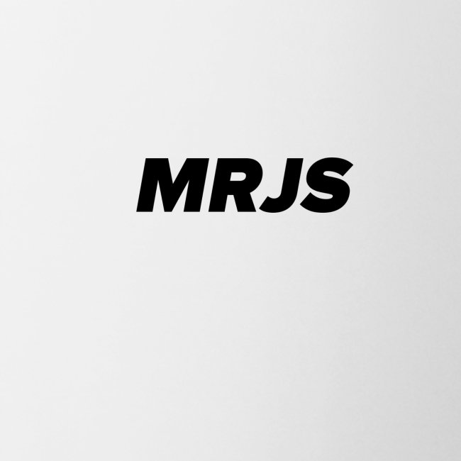 Coupe MRJS