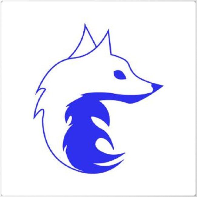 Aether Fox Winter