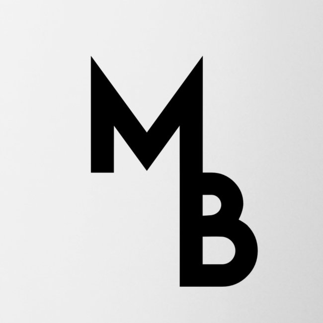 Collection MB Style