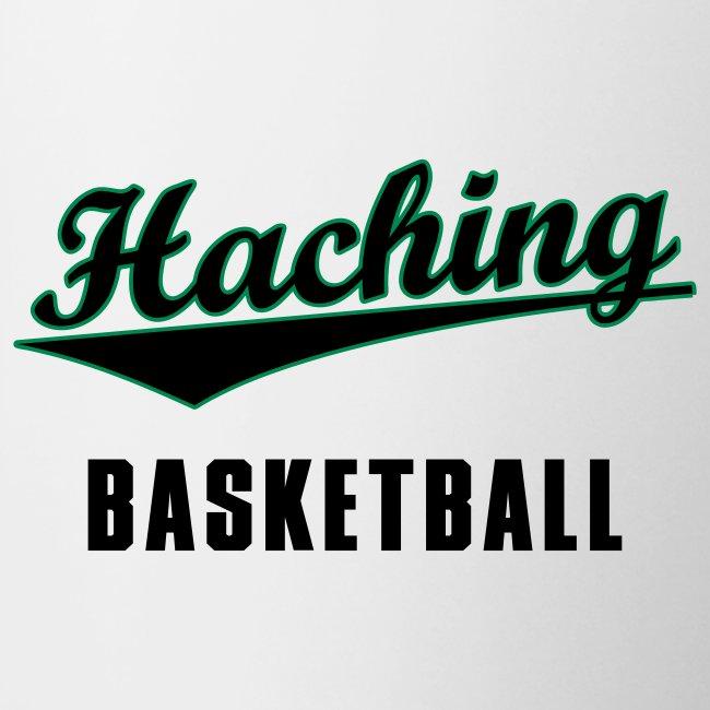 Haching Basketball