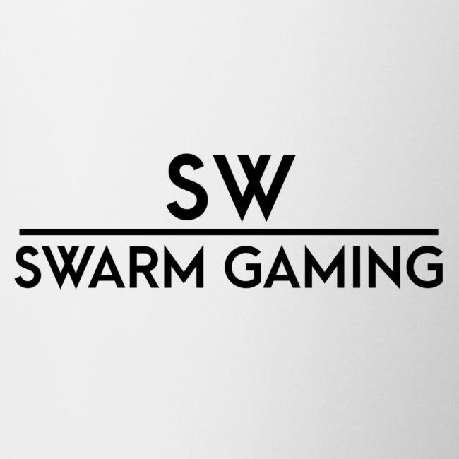 SwarmGaming png