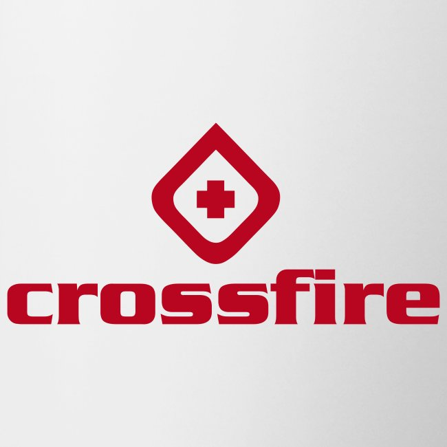 crossfiresymbol svg