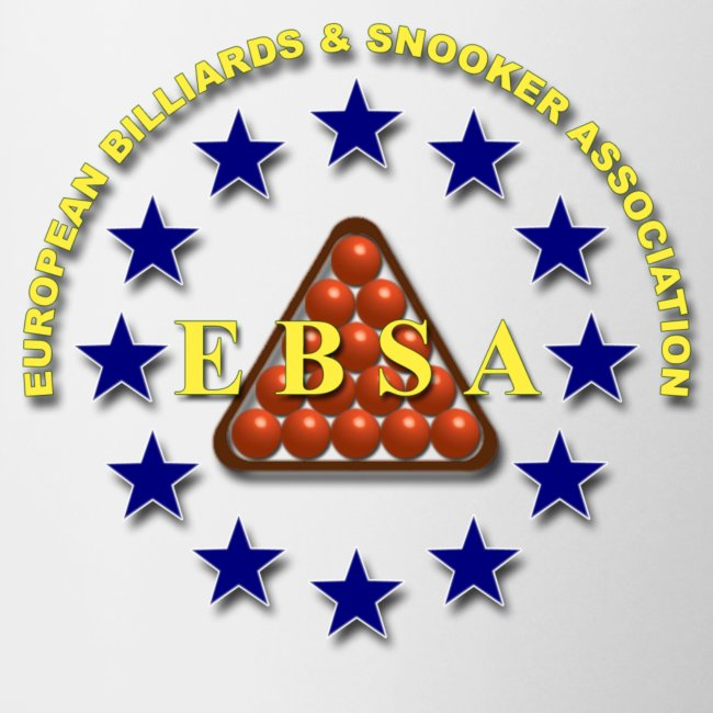 EBSA Billiards & Snooker Association