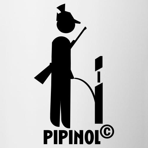 Pipinol - Tasse